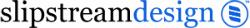 Slipstream Design Logo