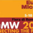 EuMW20141
