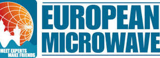 European-microwave-weekjpg