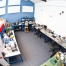 Slipstream_Design_development_lab
