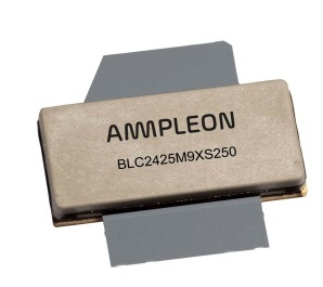 ampleon-solid-state-ldmos-transistor